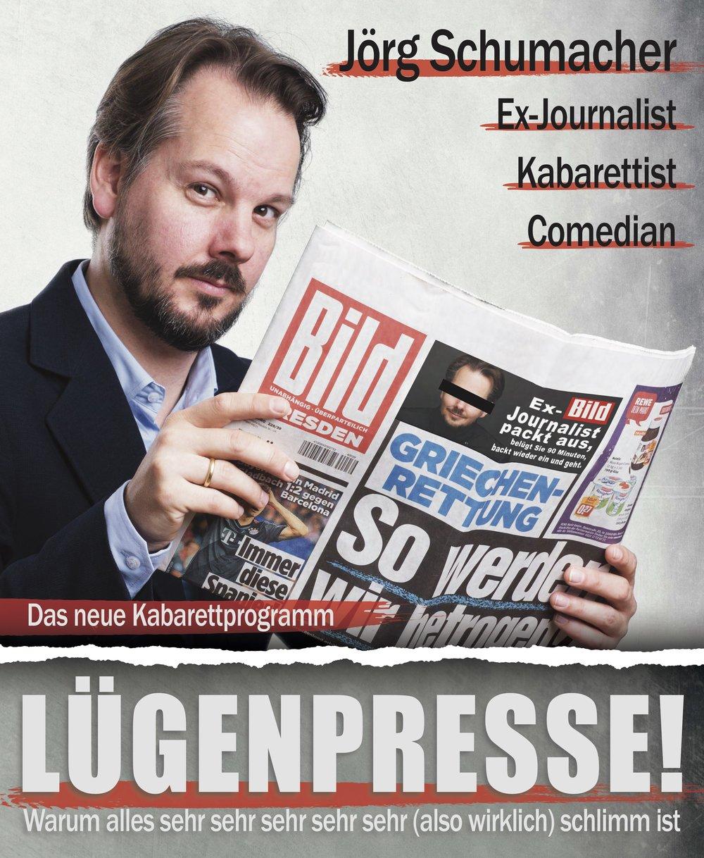 Lügenpresse - Kabarett.jpg