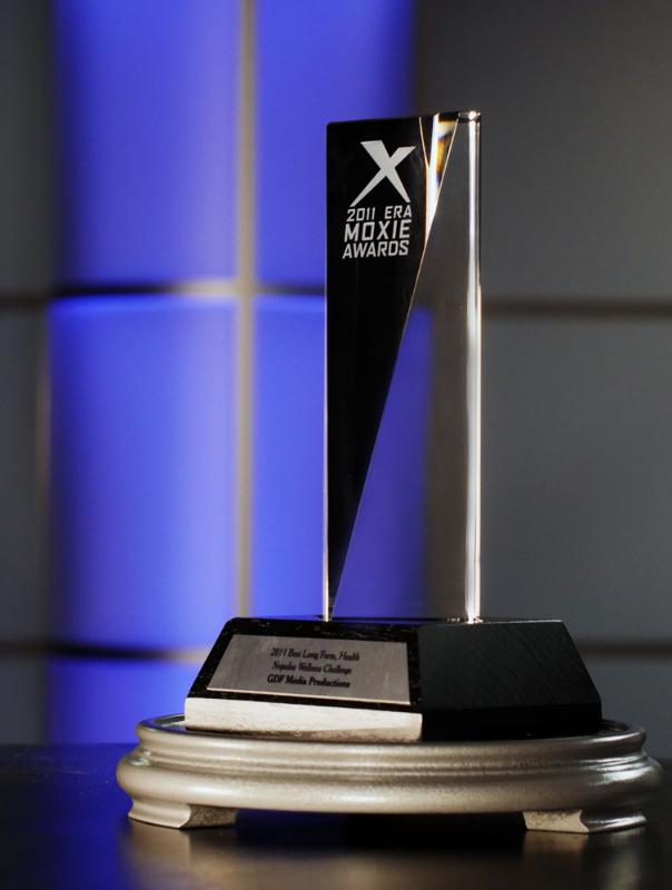 Moxie_Award