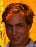 Konrad Soden, Germany