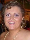 Suzanne Dillon, Ireland