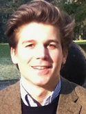 Lucas Martinez, Germany