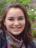 Georgina Plesser, Germany/Spain