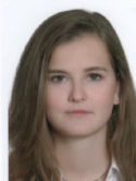 Camilla Westphalen Germany
