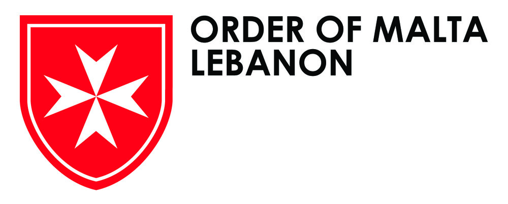Logo ODM ENG HR.jpg