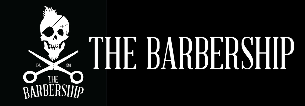 The Barbership — Barbers in Southsea & Gosport