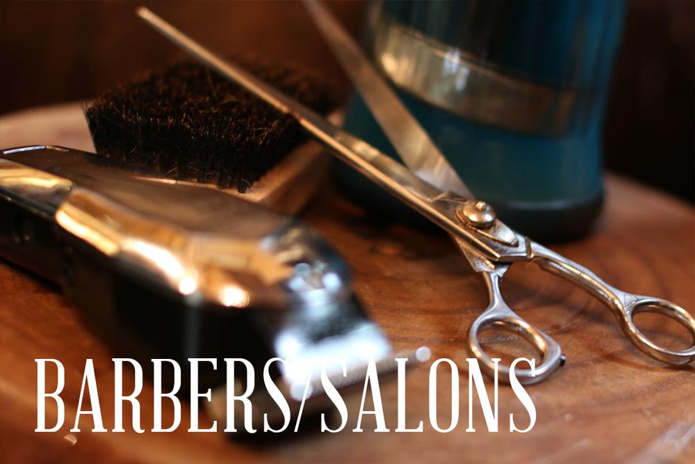 Barbers Salon Box.jpg