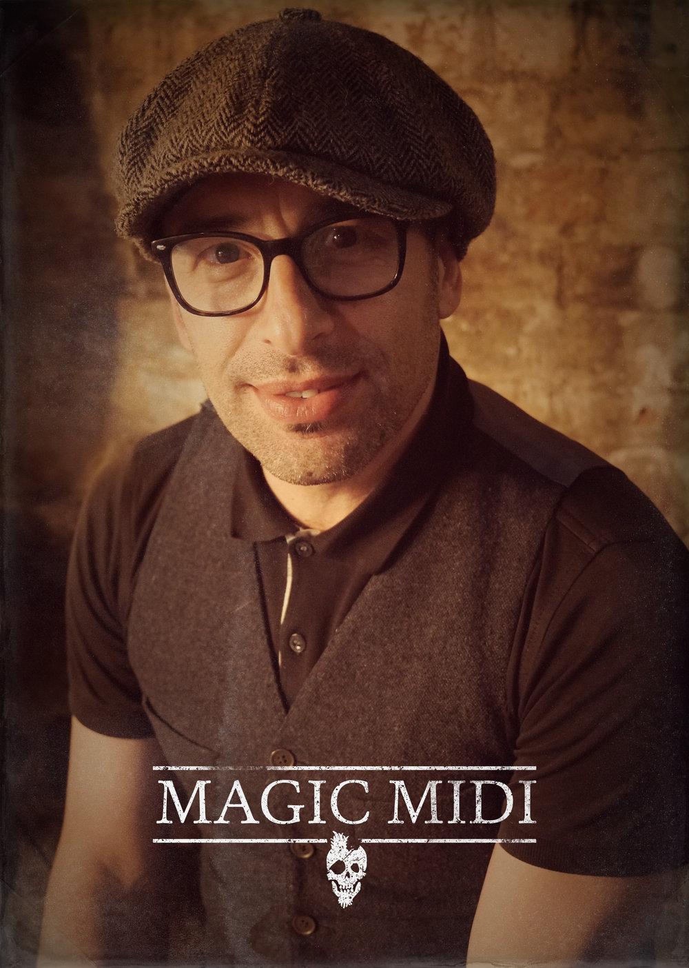 Magic Midi.jpg