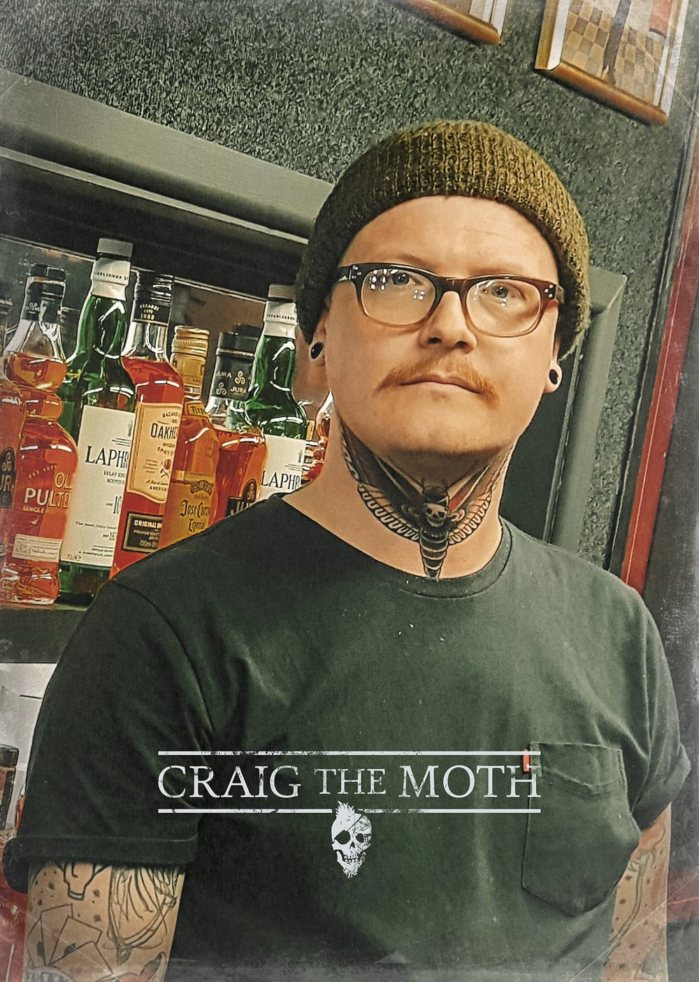 Craig the Moth 2.jpg