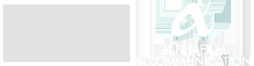 alphafilmUndervisningsministeriet-logo.png