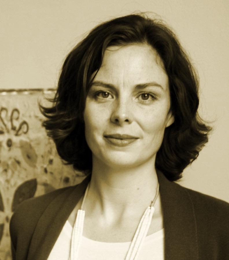 Georgina Tasker-Simm.jpg