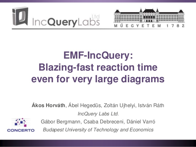 emfincquery-blazingfast-reaction-time-even-for-very-large-diagrams-sirius-integration_AH_SiriusCon.jpg