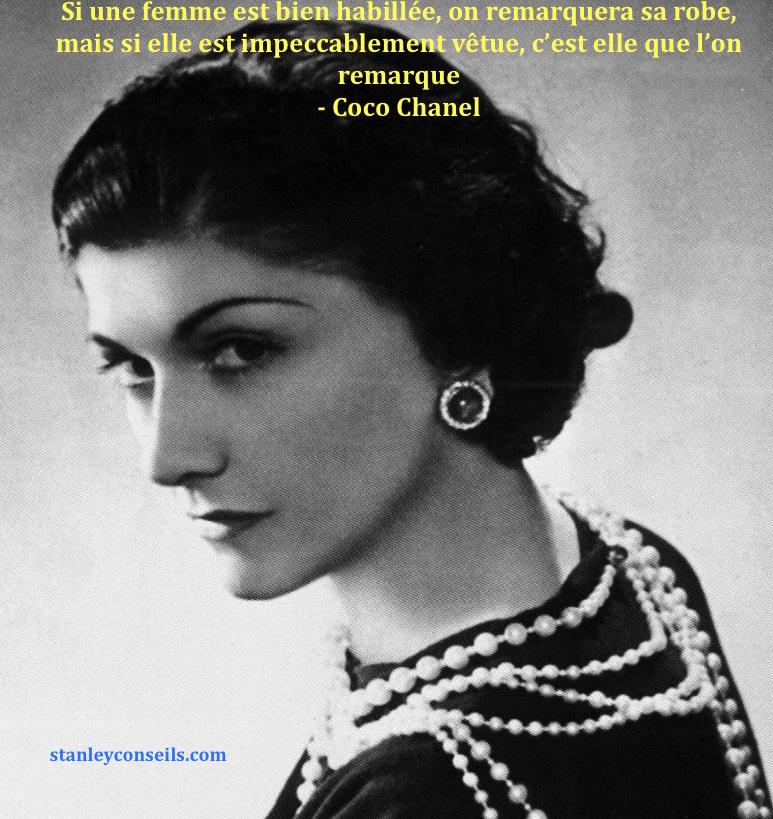 Coco-Chanel-4.jpg