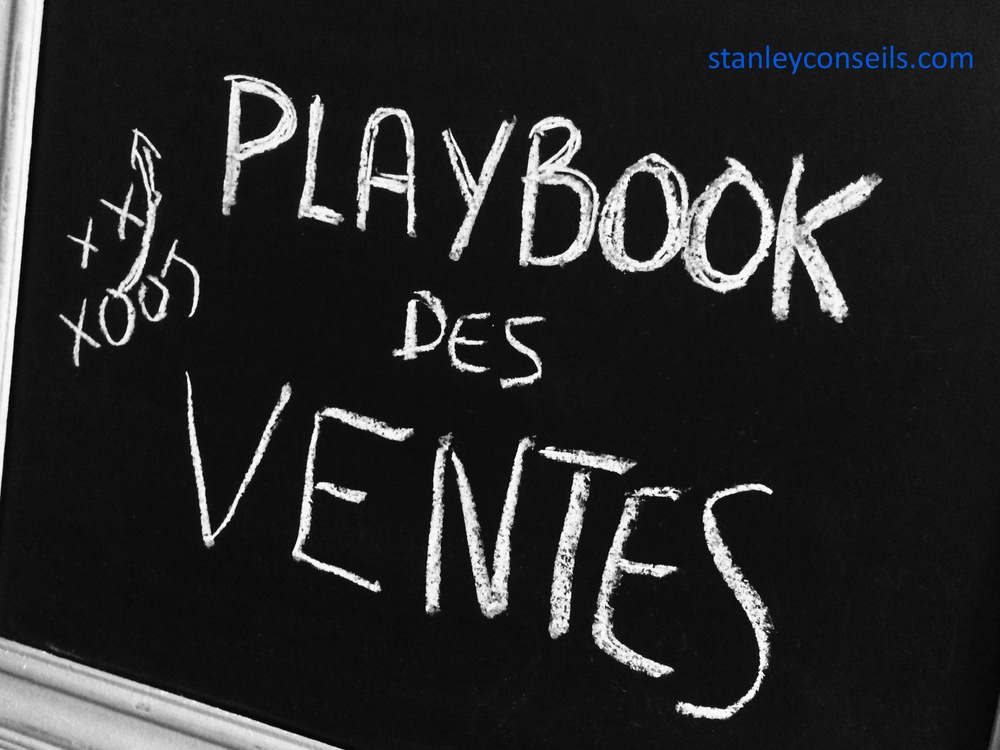 Playbook des ventes.jpg