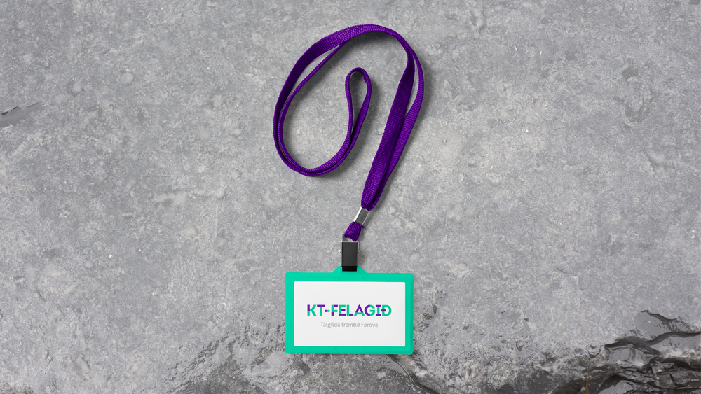 KT-Felagid_ID_Card_Holder_Mock-up_16.9.jpg