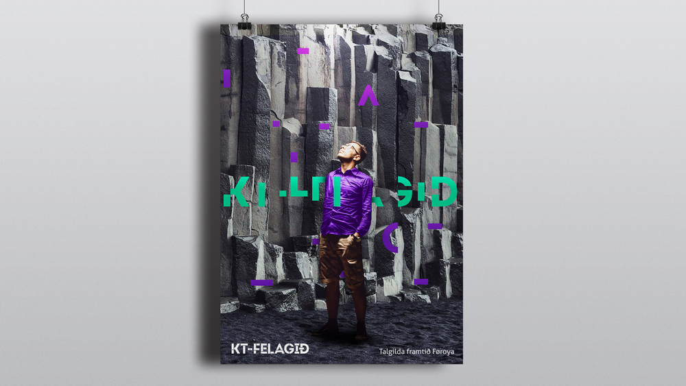 KT-Felagid_Poster_Mock-up_16.9.jpg