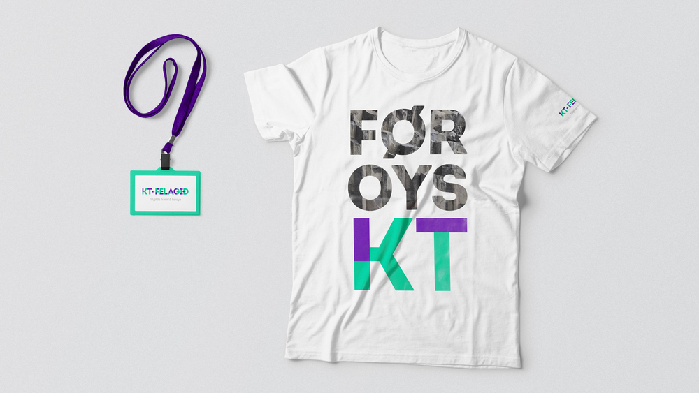 KT-Felagid_T-Shirt_and_ID-Card_16.9.jpg