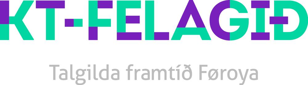 KT-Felagid_Logo_Primary_TFF_RGB.jpg