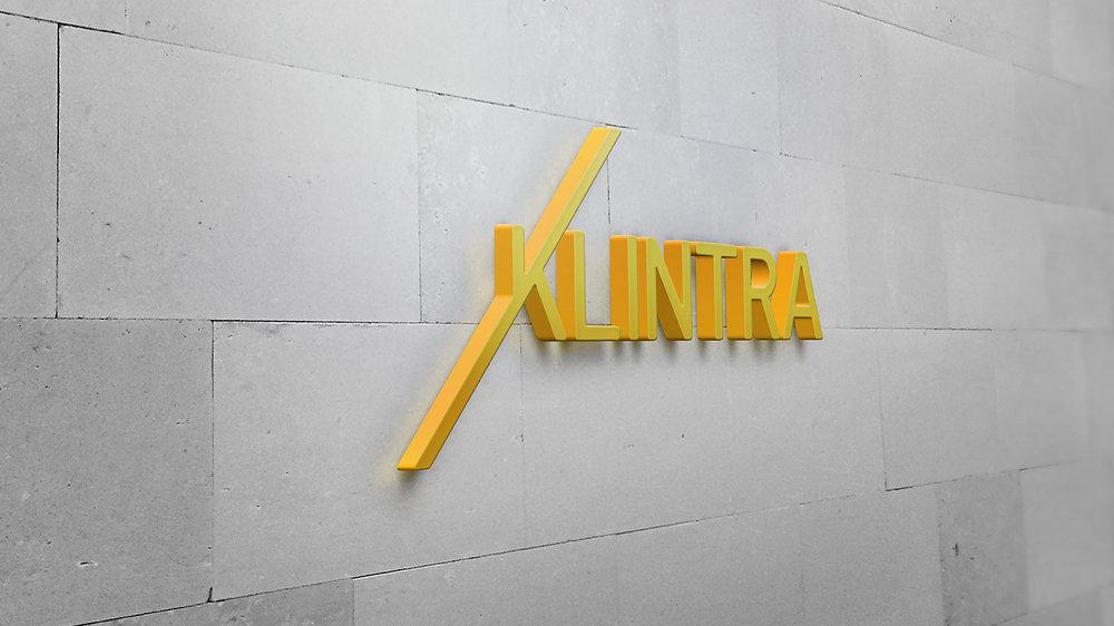 Klintra_Case_Study_10.jpg