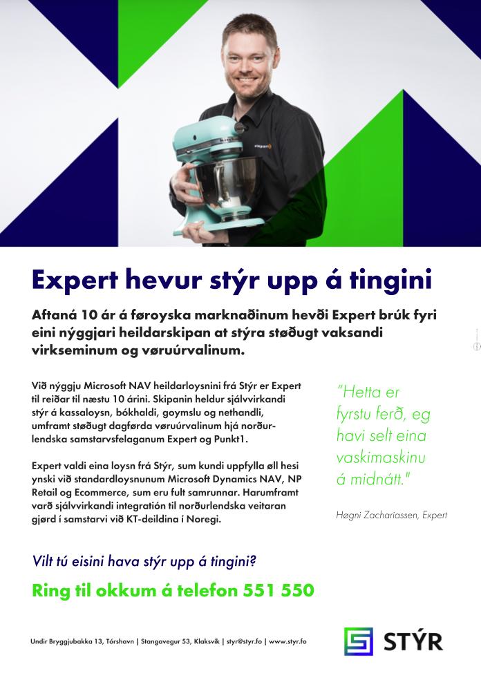 STYR_expert.png