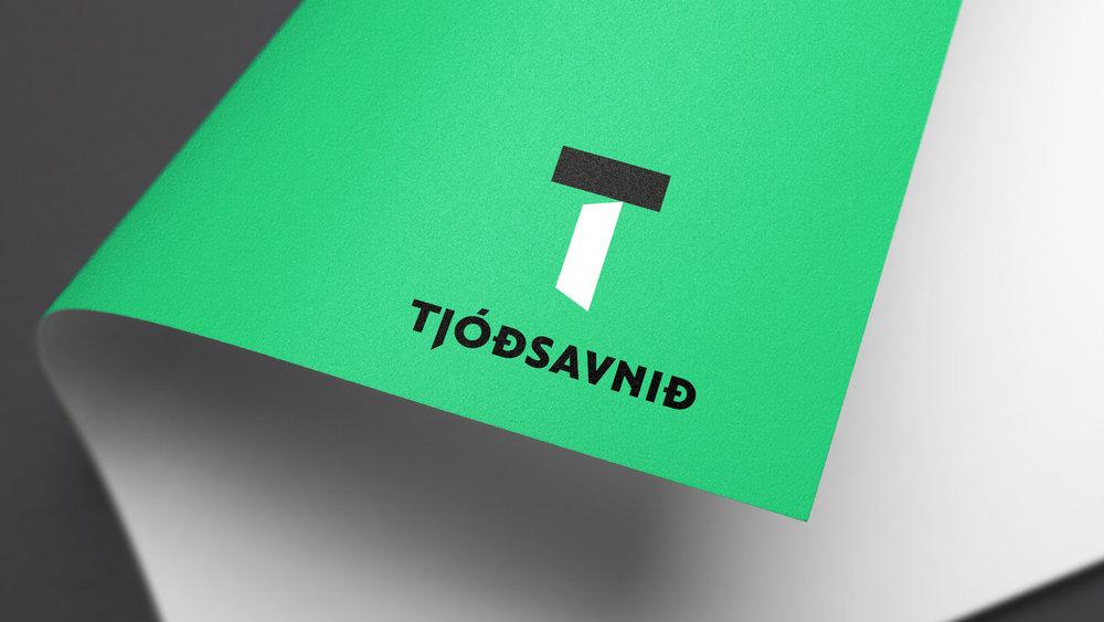TS_Logo_Slide.jpg