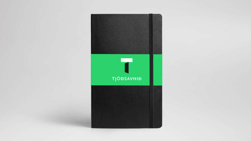 TS_Notebook_Slide.jpg
