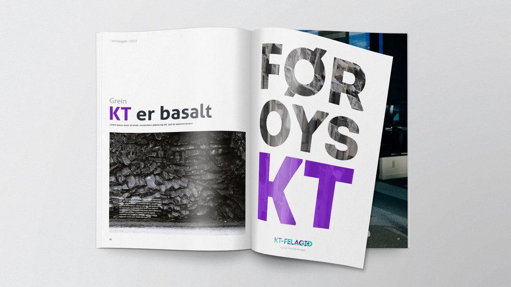 KT-Felagid_Mockup_Magazine_16.9.jpg