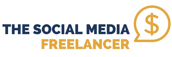 The Social Media Freelancer