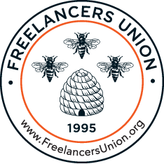 freelancers-union-logo.png