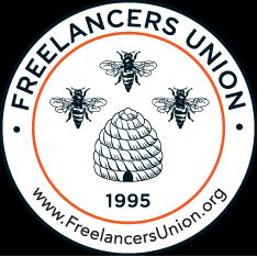 freelancers-union-logo.png