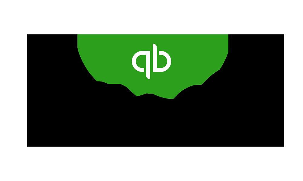 qb_intuitlogo_vert.png