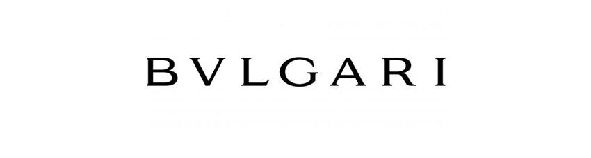 logo bvlgari.jpg
