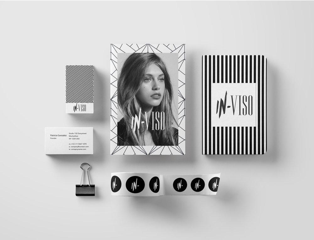 Basic-Stationery-Branding-Mockup-Vol12.jpg