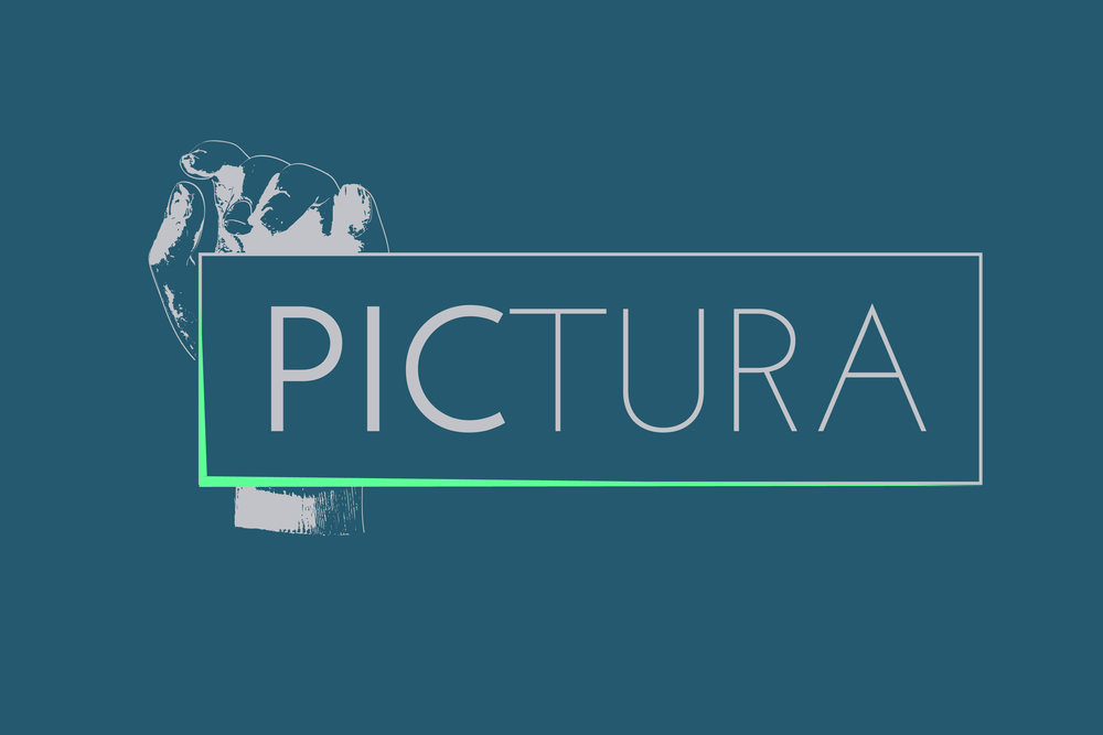 logo original.jpg