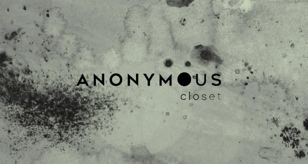anonymous portada web +b.jpg