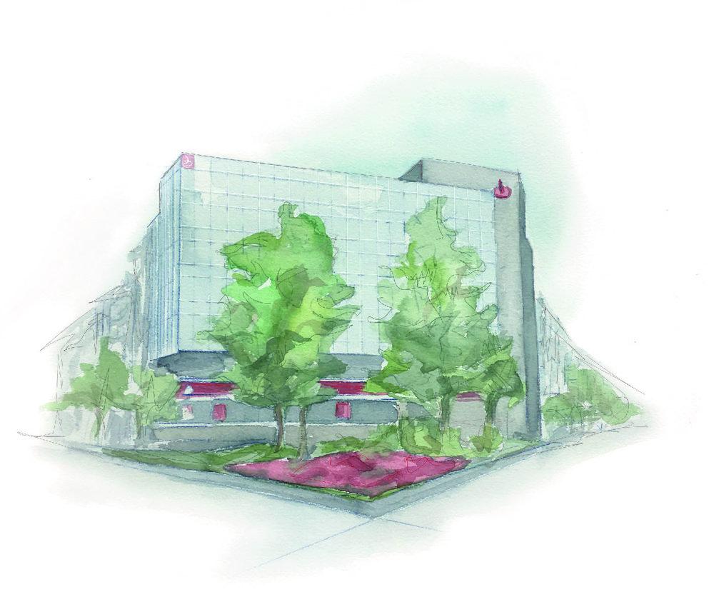 Ilustración Bilbao color baja.jpg