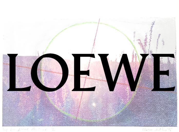 loewe2 sin fondo.jpg
