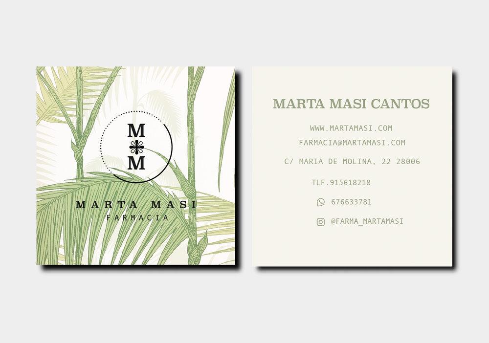 MARTA MASI.jpg