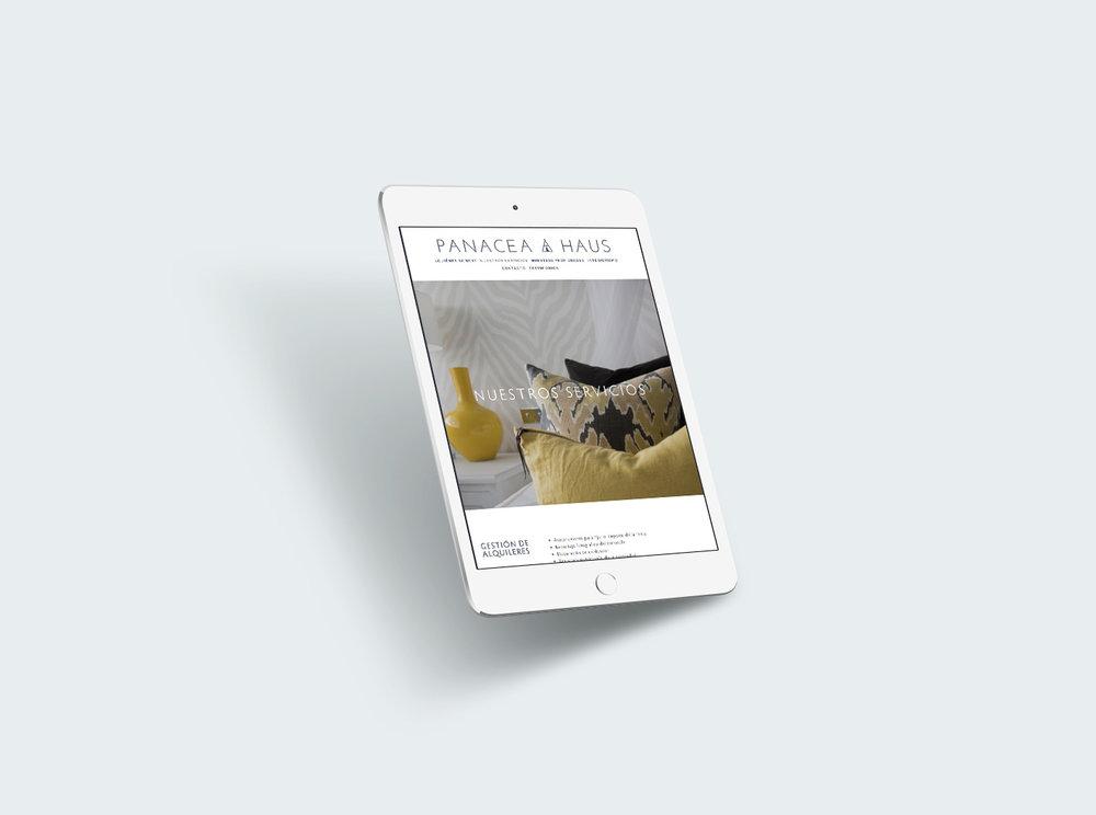 iPad Pro Mockup 2.jpg