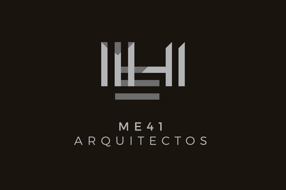 ME41_Negativo fondo negro.jpg