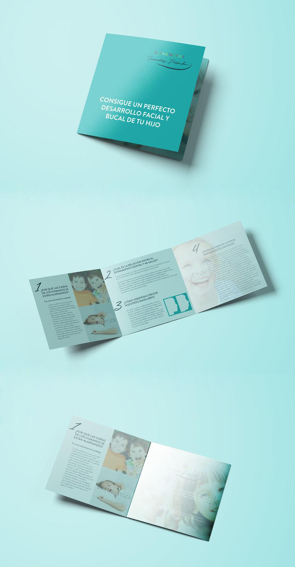 folleto orthotropics