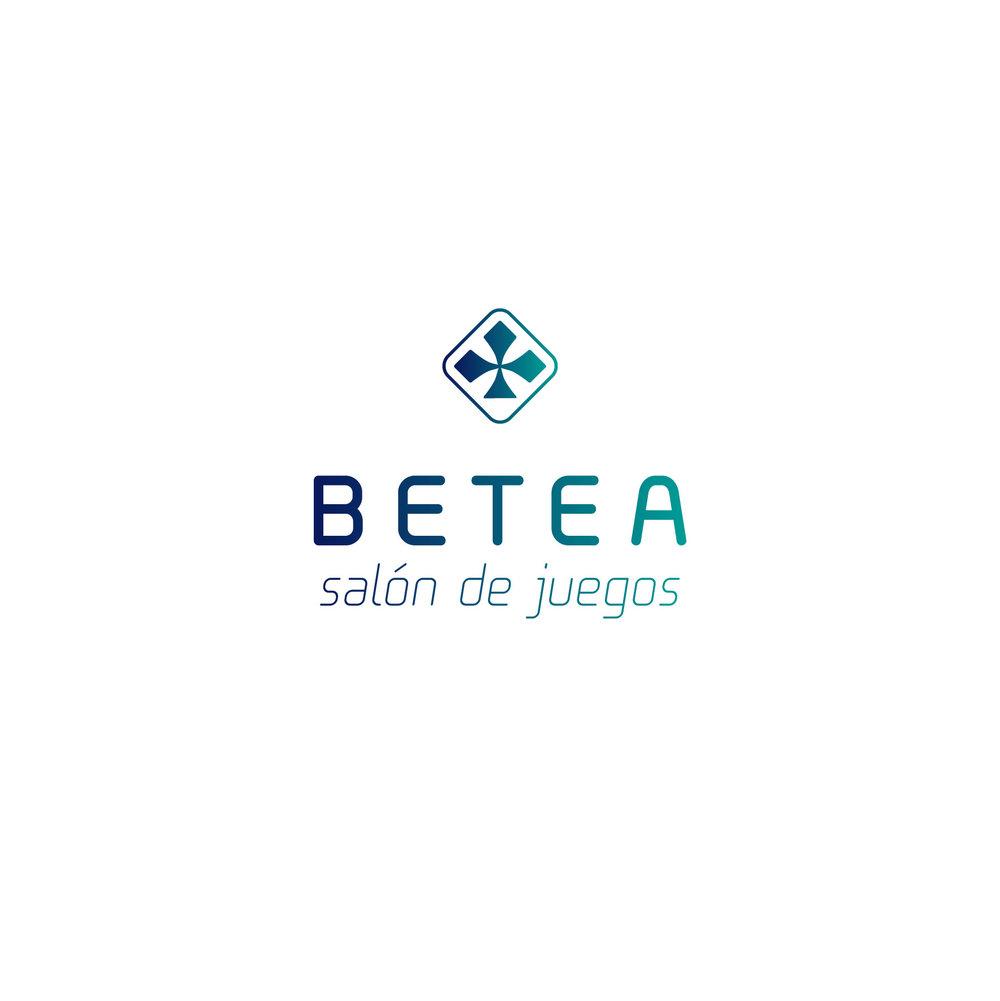 betea logo