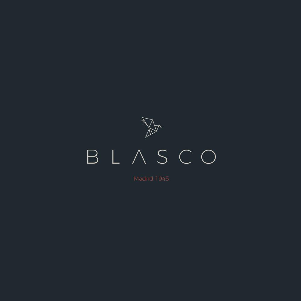 blasco2.jpg