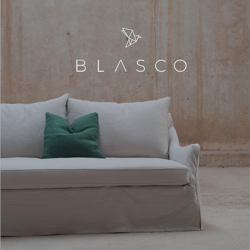 blasco6.jpg