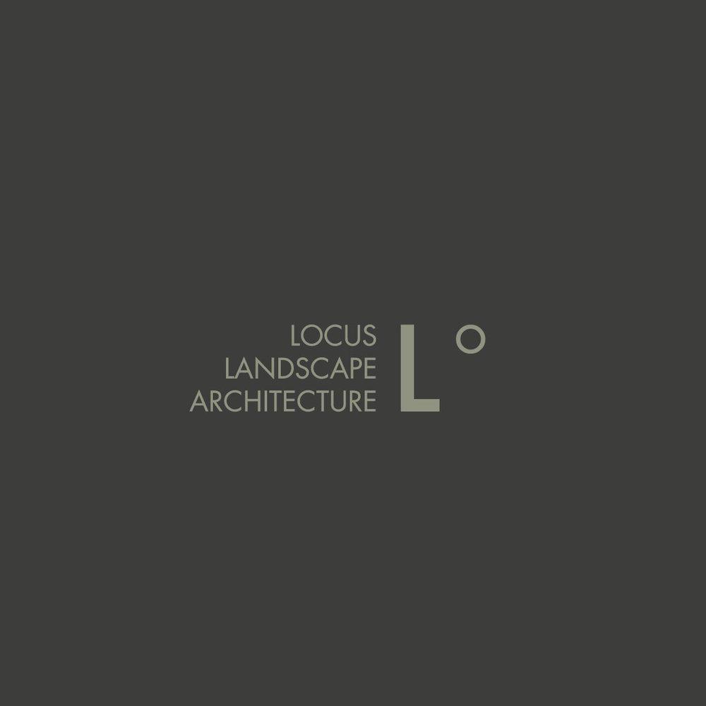 locus-logo-2.jpg