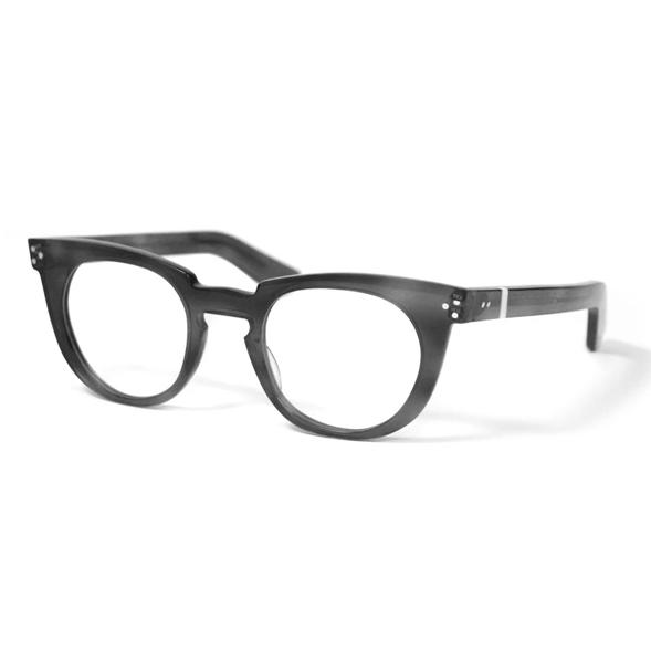 Burt Spectacles - 2013