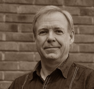 Jon G. Olsen  Norsk musikkråd