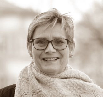Marit Jacobsen  Kulturalliansen