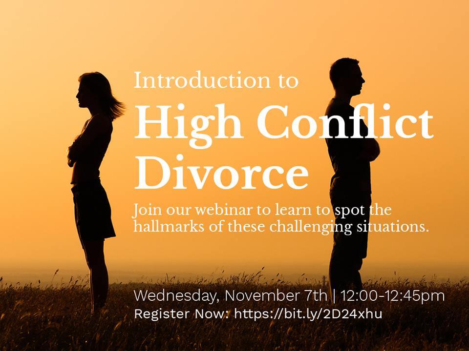 High Conflict Divorce.jpg