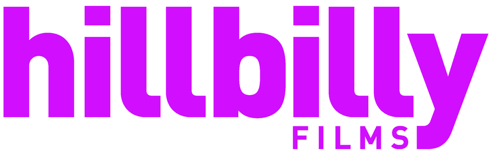 hillbilly films logo.jpg