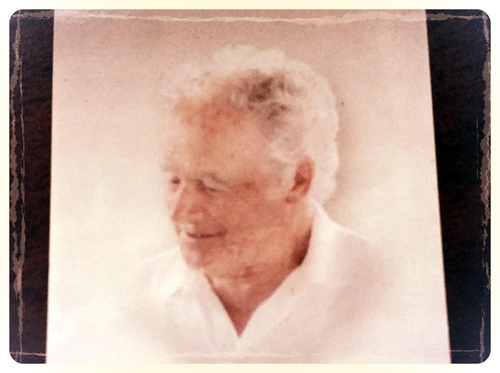 Gaston Vigneault